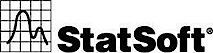 StatSoft's Company logo