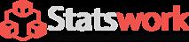 Statswork's Company logo