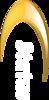 Status Greentech's Company logo