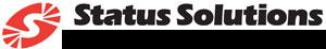 Status Solutions's Company logo