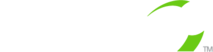Status4's Company logo