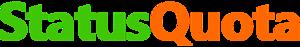 StatusQuota's Company logo