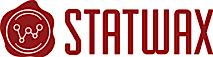 Statwax's Company logo
