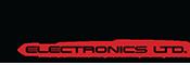 Staub Electronics Ltd.'s Company logo