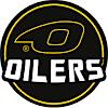 Stavanger Oilers's Company logo