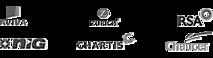 STAVELEY HEAD LIMITED's Company logo