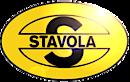 Stavola's Company logo