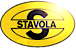 Fairfax Asphalt's Competitor - Stavola logo