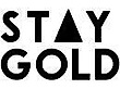 Stay Gold's Company logo