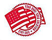 Stay Safe Store's Company logo