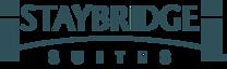 Staybridge 's Company logo
