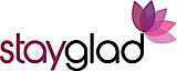 StayGlad's Company logo