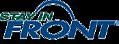 StayinFront's Company logo