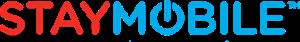 Staymobile's Company logo