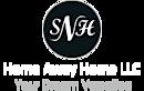 Staynholiday's Company logo