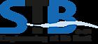 Stb Gmbh's Company logo