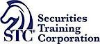 Securities Training Corporation's Company logo