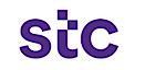STC's Company logo