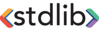 StdLib's Company logo