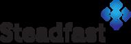 Steadfast's Company logo