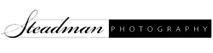 Steadman Photography's Company logo