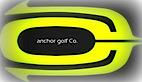 Steady Eddy Golf By Anchor Golf's Company logo