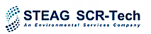 STEAG SCR-Tech's Company logo
