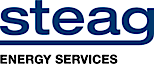 STEAG Energy Services GmbH's Company logo