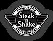 Steak n Shake Enterprises, Inc.'s Company logo