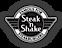 In-N-Out's Competitor - Steak n Shake Enterprises, Inc. logo