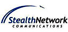 Stealth Network's Company logo