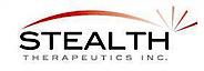 Stealth Therapeutics's Company logo