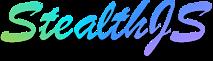 Stealthjs's Company logo