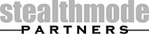 Stealthmode Partners's Company logo