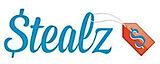 Stealz's Company logo