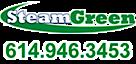 Bestcarpetcleanerscolumbus's Company logo