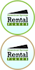 Steamboat Springs Rental Places's Company logo