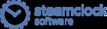 Steamclock Software's Company logo
