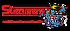 Steamers Seafood Grill & Bar Fredericksburg's Company logo