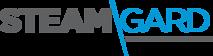STEAMGARD's Company logo