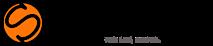 Steamkamp's Company logo