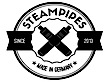Steampipes's Company logo