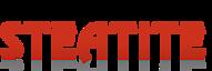 Steatite's Company logo
