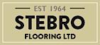 STEBRO FLOORING COMPANY LIMITED's Company logo