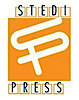Stedi Press's Company logo