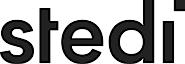 Stedi, Inc.'s Company logo