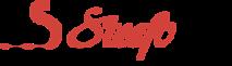 Steefo Engineering's Company logo