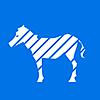 Steel Blue Zebra's Company logo