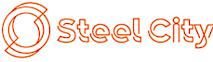 Steel City Marketing Limited's Company logo