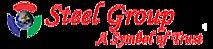 Steel Group's Company logo